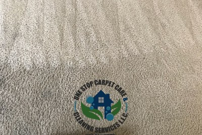 carpet_cleaning before_after