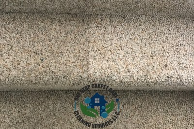 carpet_cleaning stairs