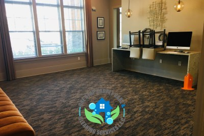 commercial_carpet_cleaning 4