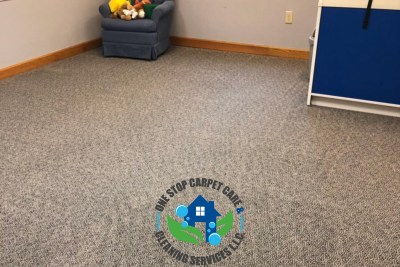 commercial_carpet_cleaning