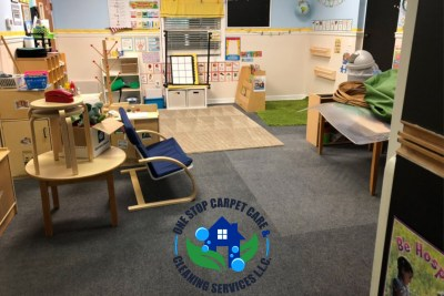 commercial_carpet_cleaning_3