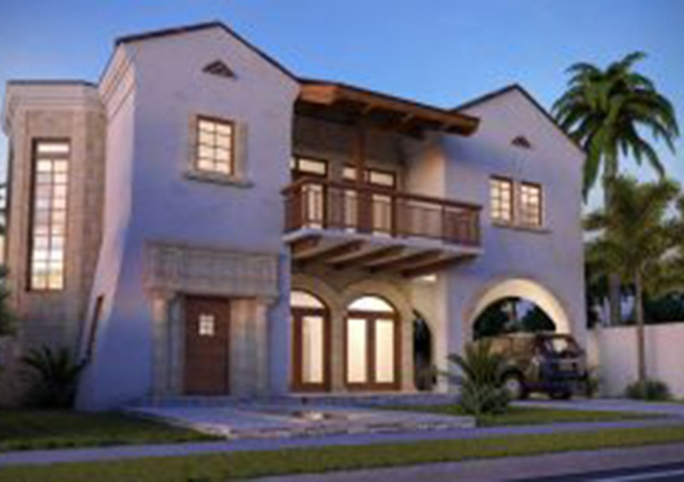 custom homes spec homes design build