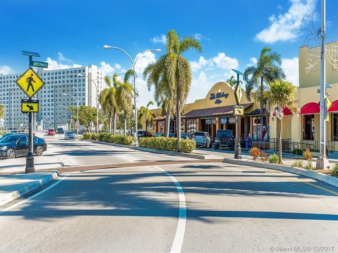 Miami Springs, Florida