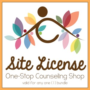 One-Stop Counseling Shop Site License