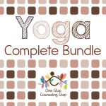 Yoga for Kids Complete Bundle