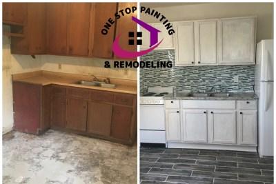 Kitchen_remodel_c