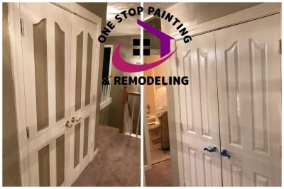 interior_painting_door