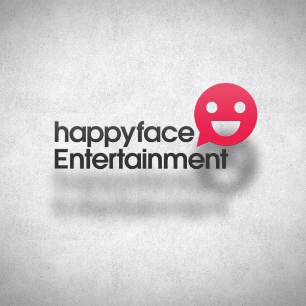 happy face entertainment # 10