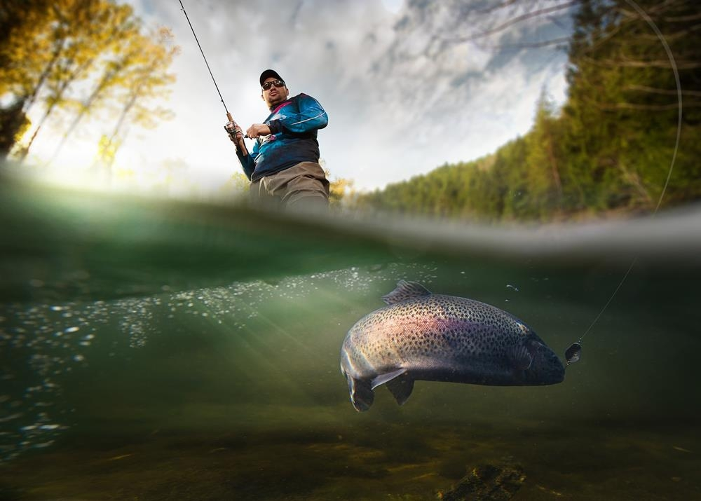 Read more about the article Top 3 Best Fishing Rod and Reel Combo