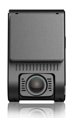 Back view of the Viofo 129 Car Dash Camera