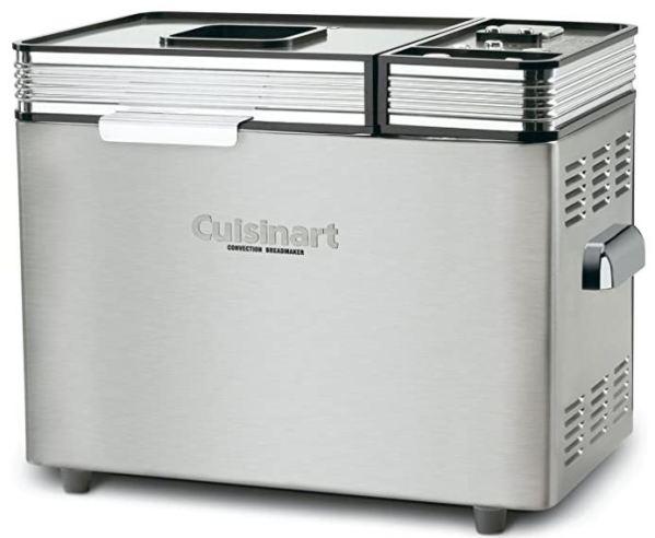 Cuisinart CBK-200 Convection Bread Maker