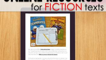 Claremont mckenna supplement essay 2015 image 2