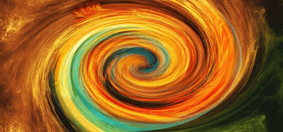 Everything about the Sacral Chakra