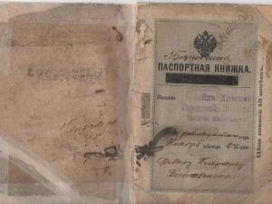 balavenski_pasport