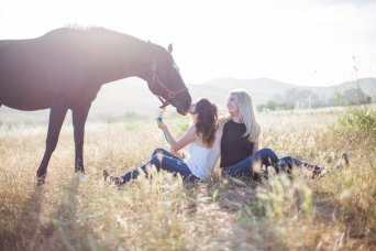 View More: http://asiacrosonphotography.pass.us/kaitlynandravenandmila