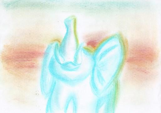 PastelElephant