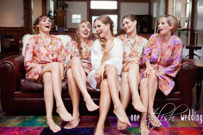 vancouver-wedding-photos-014