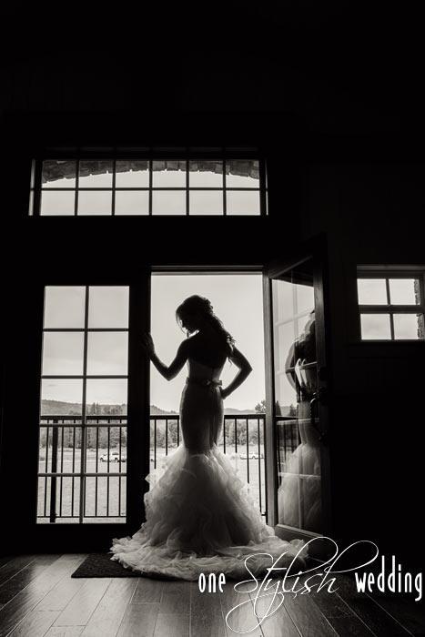 vancouver-wedding-photos-015