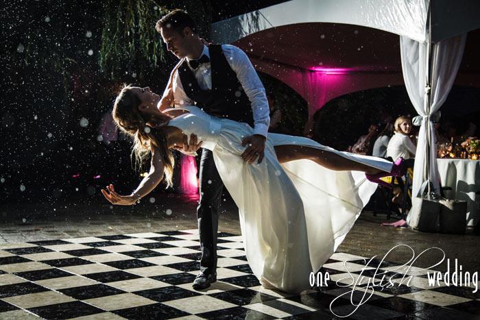 vancouver-wedding-photos-019