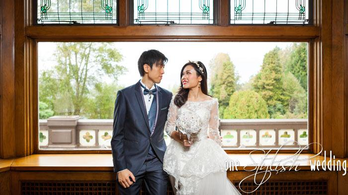 vancouver-wedding-photos-029