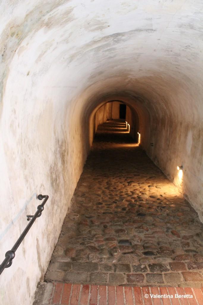 castello di amleto