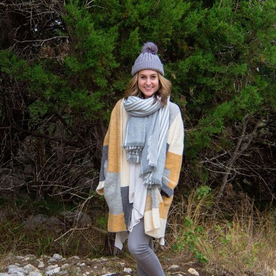 The Best Outfit for Running Winter Errands