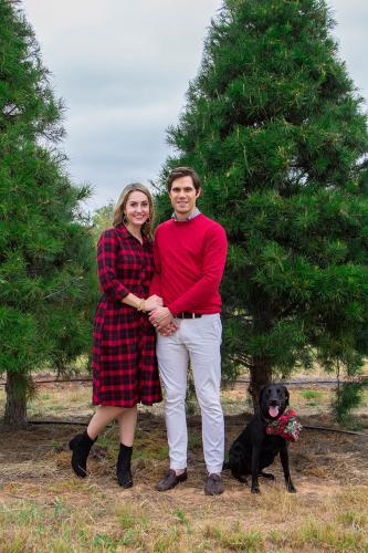 christmas tree farm -3