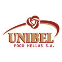 UNIBEL FOOD HELLAS A.E.