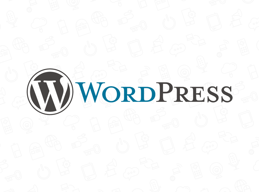 Custom Wordpress Website Development
