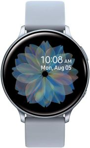Galaxy Watch Active 2 4G, Galaxy Watch 3