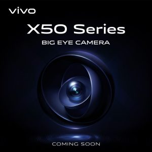 Vivo-X50-Series-Launch-960x960