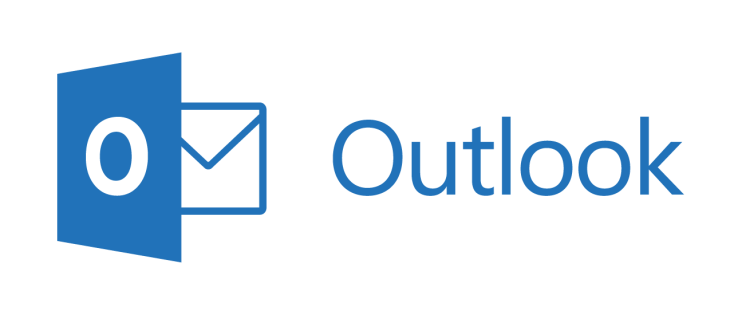 Microsoft Outlook for Web