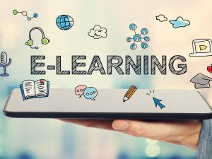 The Next Generation of Effective E-Learning