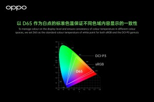 Oppo Find X3 teasers b