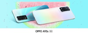 oppo a93s 5g cover