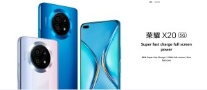 Honor-X20-5G cover