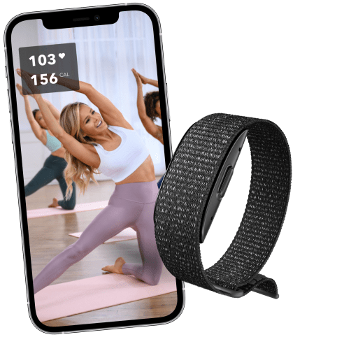 Amazon Halo Band: New features!