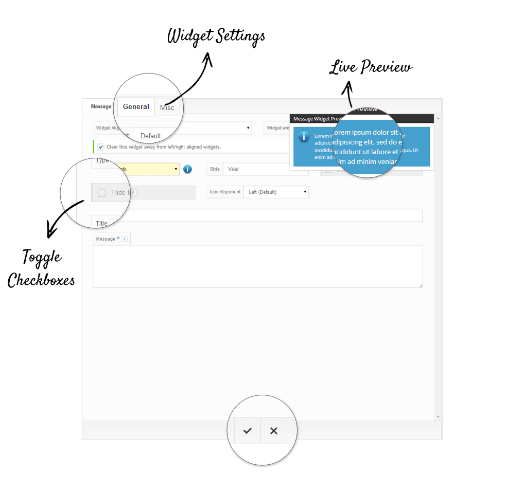 Ether Content Builder WordPress Plugin 4