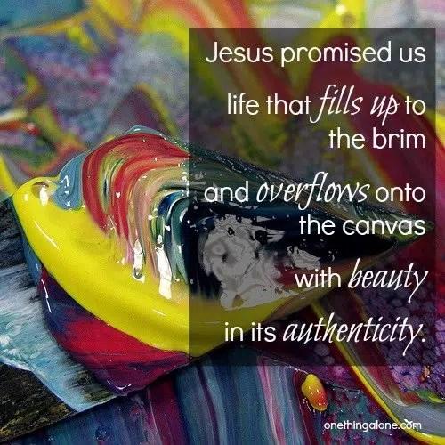paint_beautyinauthenticity