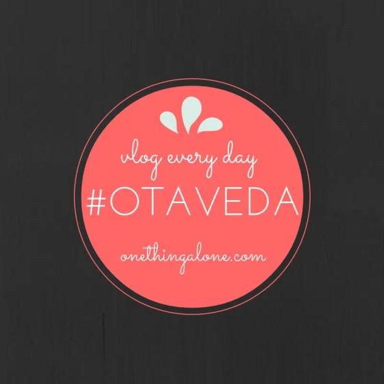 #OTAVEDA
