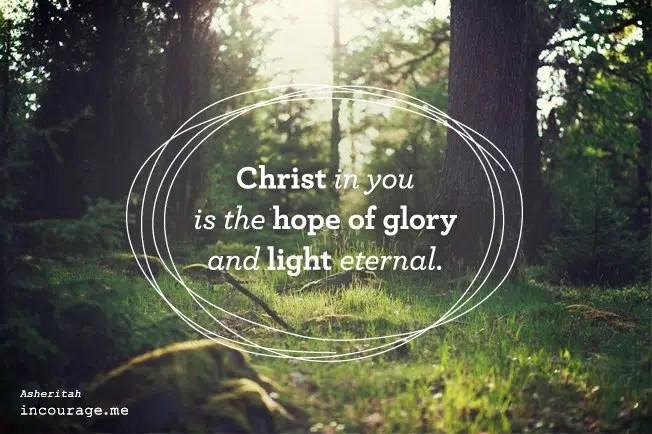 20141030-Asheritah-HopeofGlory
