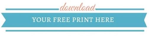 download free print2