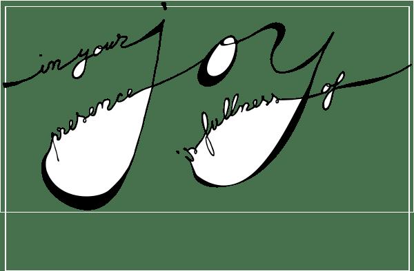 fullness of joy_BWprintable