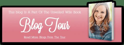 BlogTour-banner