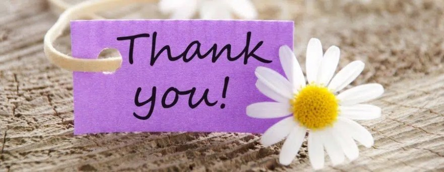 15 Inspirational Bible Verses to Help You Say Thank You ...