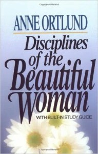 20 Must-Read Books for Christian Women Today | One Thing Alone