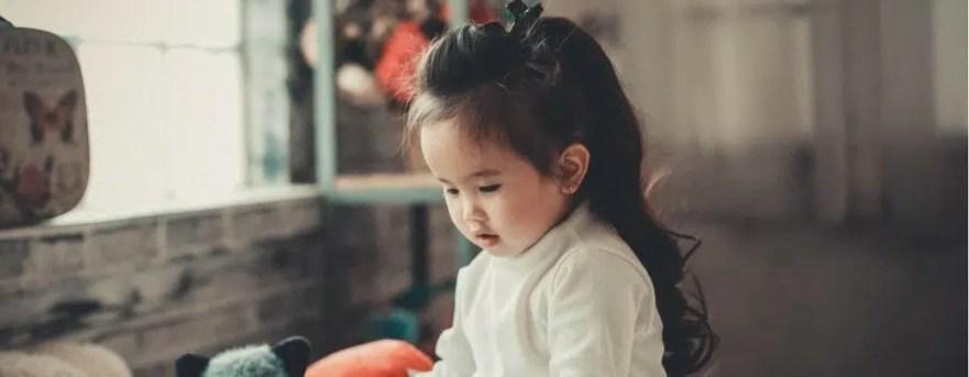 8 powerful prayers daughter