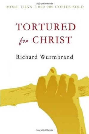 Christian Biographies