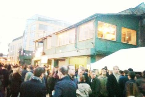 street feast london-1