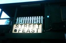 street feast london-3